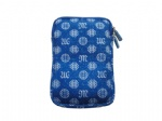 Neoprene Protective HDD Bag/Pouch/Case/Sleeve/Holder