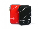 Colorful Universal Neoprene Protective HDD Bag/Pouch/Case/Sleeve/Holder