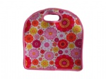 Neoprene Gourment Bags/ Cases/ Totes/ Sleeve/ Boxes/ Carriers