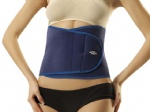 Neoprene Waist Trimmers/ Belts/ Straps/ Bands/ Wraps