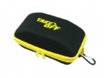 OEM Ski Goggle Cases/ Carriers/ Holders/ Protectors