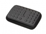 Molded EVA Portable HDD Bags/ CASES/HOLDER/ ORGANIZER/ Protectors/ Pouches