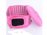 Molded EVA Pets/Dogs Carriers/ Bags/ Cases/ Boxes
