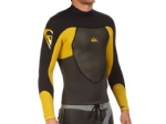 New Neoprene Wetsuit Jackets Vests Tops Various Colors and Designs